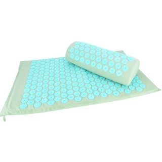 tapis-acupuncture-anti-mal-de-dos