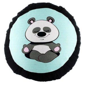 coussin-meditation-panda-enfants