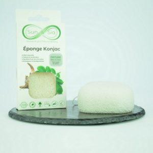 konjac-eponge-naturelle-emballage