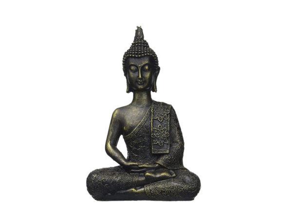 bouddha-meditation-bouddhiste