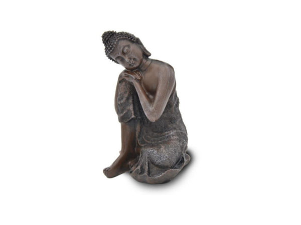 statuette-jardin-bouddha-penseur