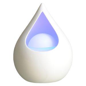 diffuseur-huiles-essentielles-ultrasons