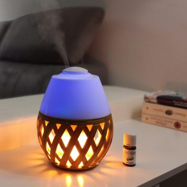 diffuseur-ultrasonique-huile-essentielle-couleur-mauve