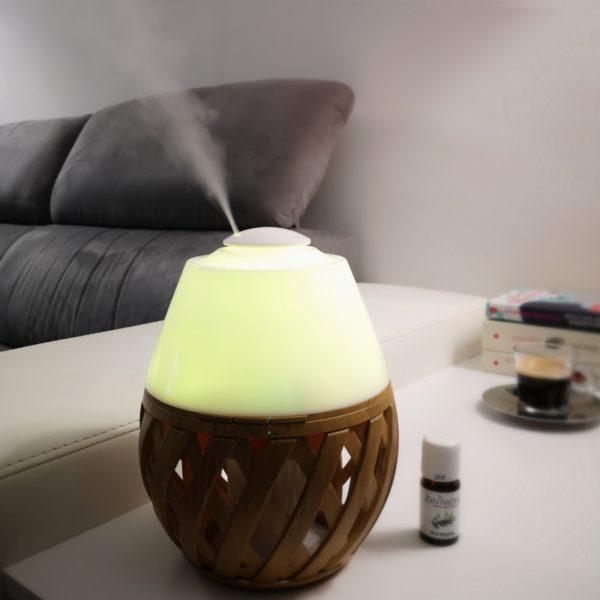 diffuseur-ultrasonique-huile-essentielle-veilleuse