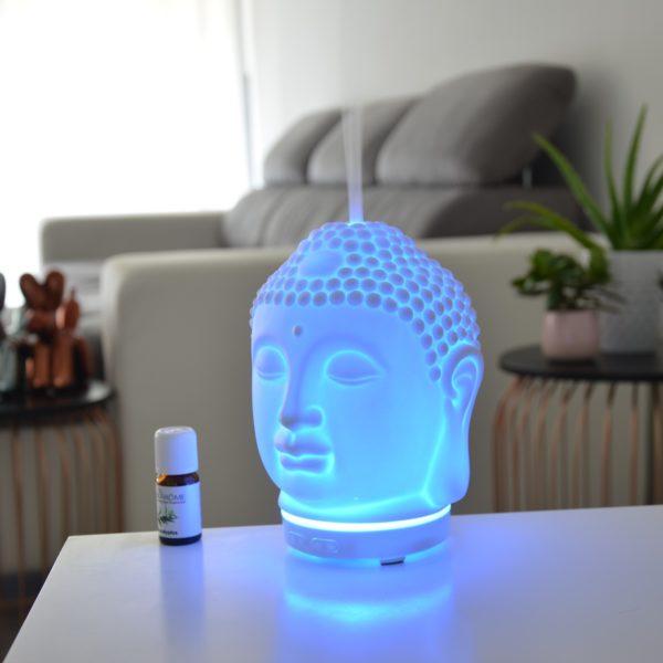 diffuseur-huiles-essentielles-bouddha