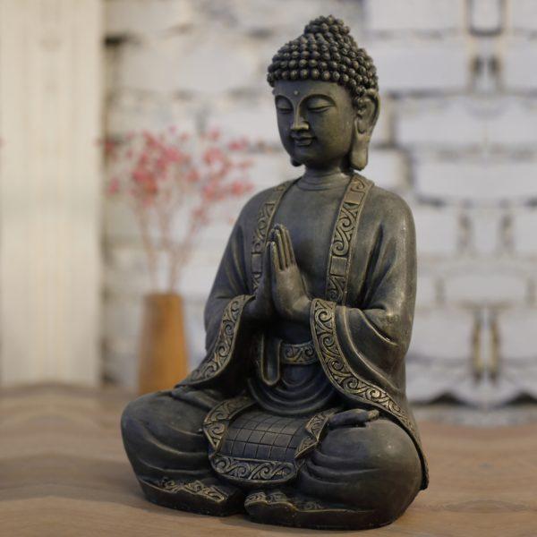 bouddha-meditation-profil