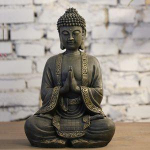 bouddha-meditation