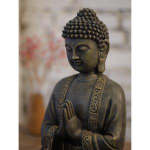 statue-bouddha-zoom