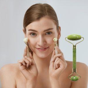 rouleau-massage-jade