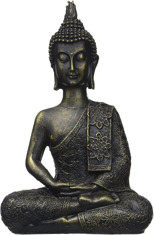 statuette-bouddha-face-meditation