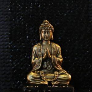 statuette-bouddha-zen-meditation