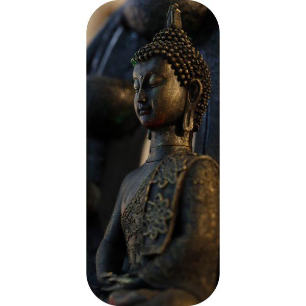 statuette-bouddha-meditation-zen