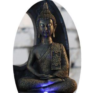 statuette-bouddha-meditant-zen