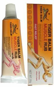 baume-du-tigre-massage-musculaire