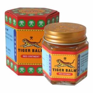 baume-du-tigre-rouge