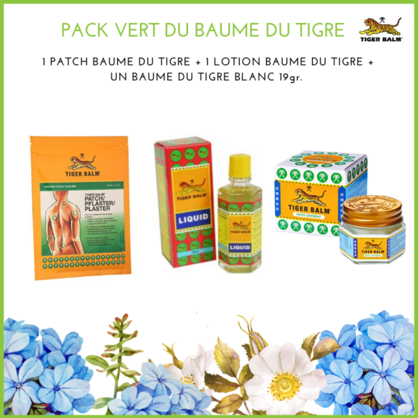 pack-du-baume-du-tigre-vert-anti-douleurs