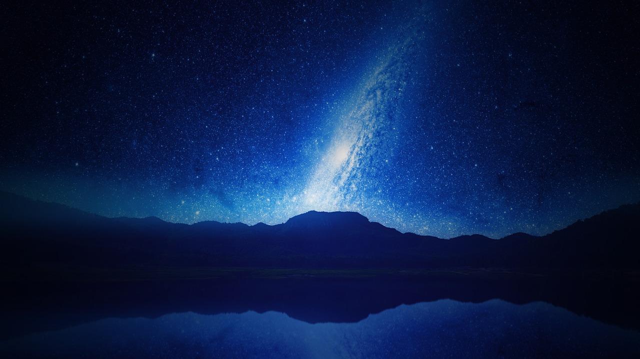 etoiles-système-solaire-astrologie