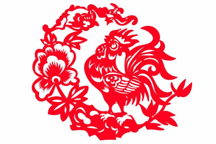 astrologie-chinoise-coq