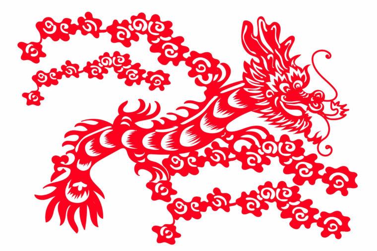 signe-chinois-dragon