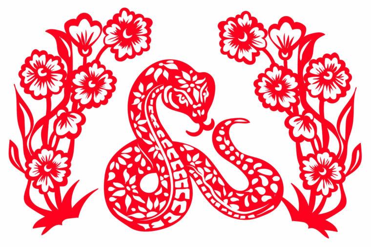 signe-chinois-serpent