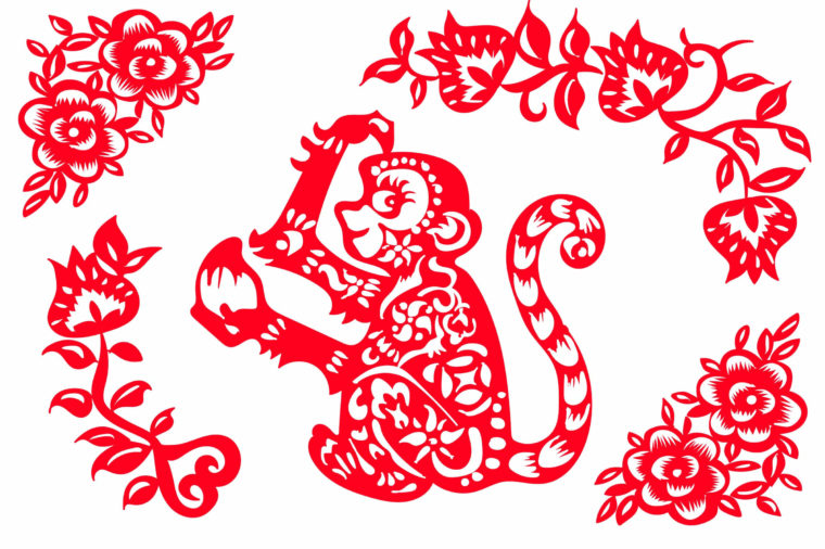 astrologie-chinoise-singe