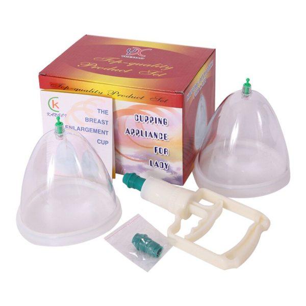 kit-ventouses-minceur-anti-cellulite-pour-femmes-perte-de-poids