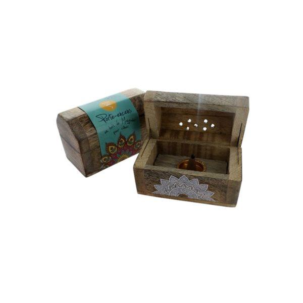 boite-porte-encens-bois-manguier