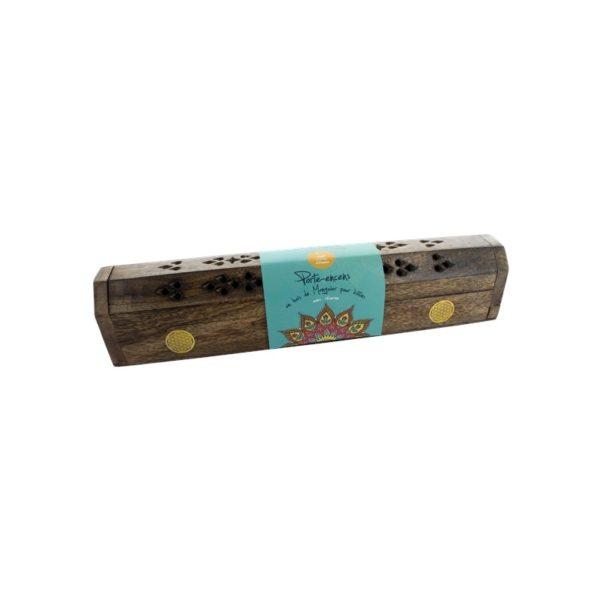 boite-brûle-encens-fleur-de-vie