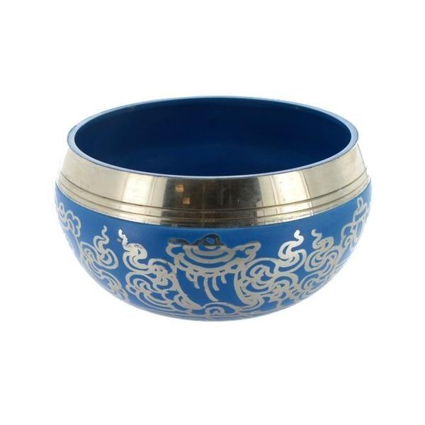 bol-tibetain-coloré-bleu