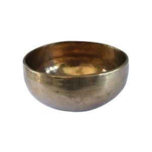 bol-tibetain-chantant-400-450-gr