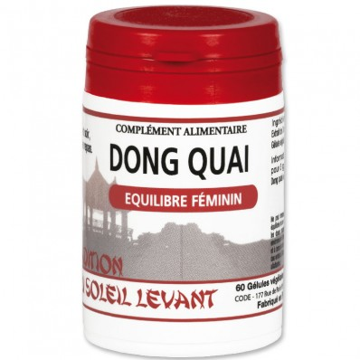 dong-quai-angelique-chinoise