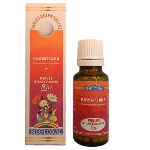 huiles-essentielles-naturelles-biologiques-ravintsara