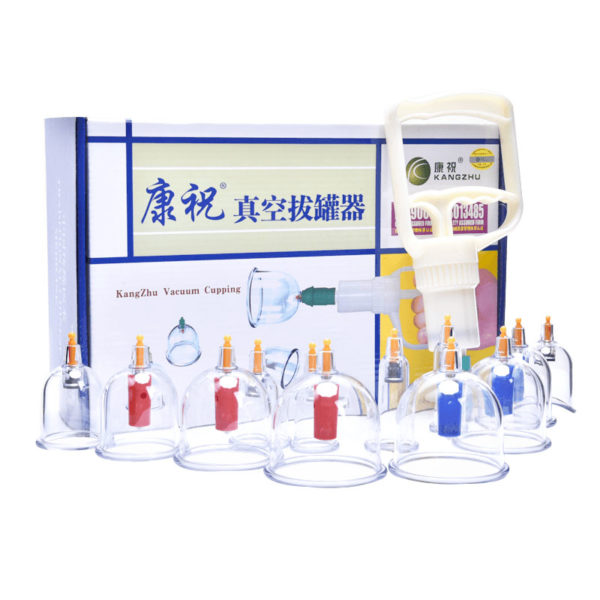 kit-ventouse-chinoise-massage-chinois