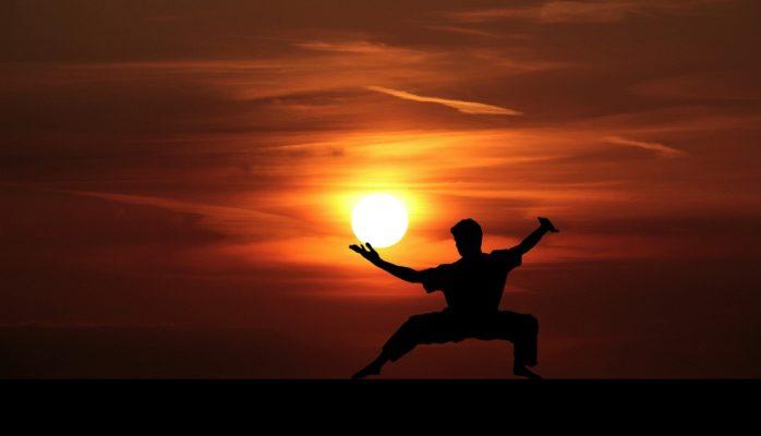 qi-energie-vitale-kung-fu