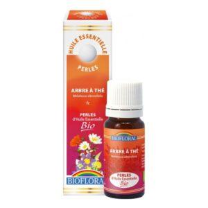 arbre-a-thé-huiles-essentielles