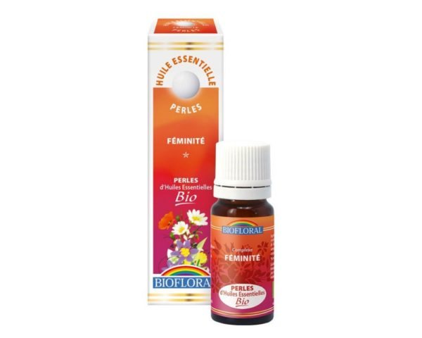 huiles-essentielles-féminité-bio