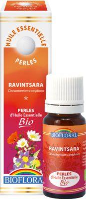 huiles-essentielles-bio-ravintsara