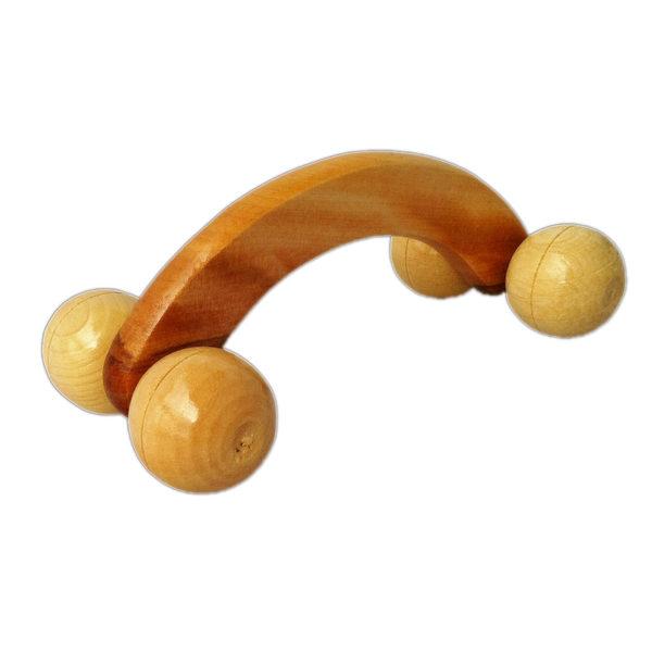 roue-massage-bois