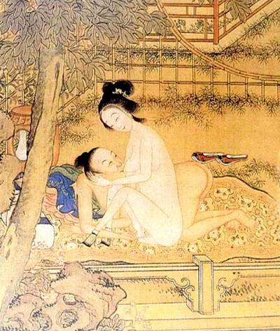 énergie-sexuelle-jing-medecine-chinoise
