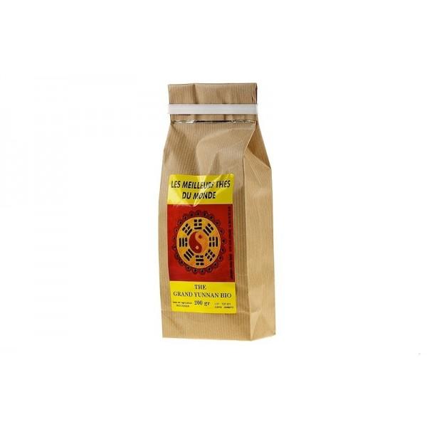 thé-chinois-yunnan-naturel-minceur