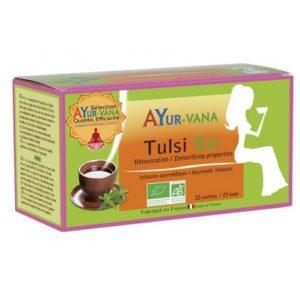 thé-infusion-detox-tulsi