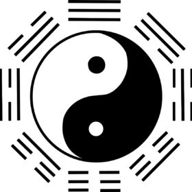 yin-yang-chine