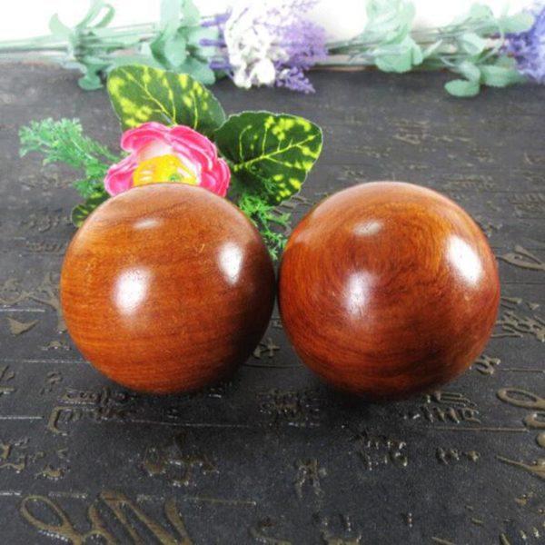 2-boules-qigong-chinoises-massage-chinois