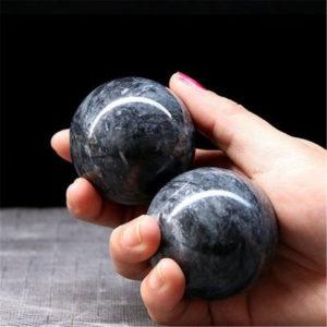 boules-de-baoding-zen-jade-naturel