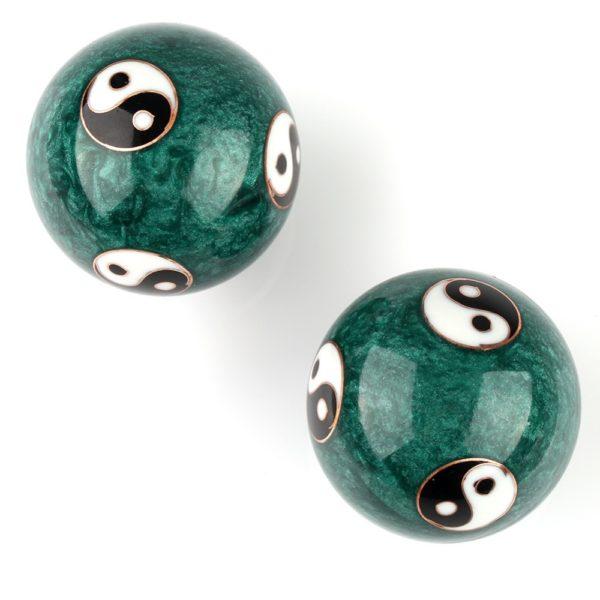 boules-de-qigong-yin-yang-chinoises