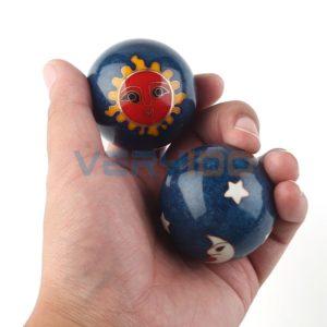 boules-santé-qigong-antistress