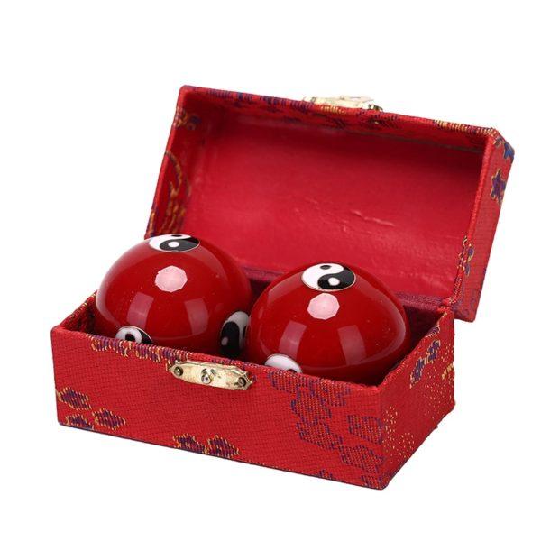 boîte-boules-chinoises-santé-qigong