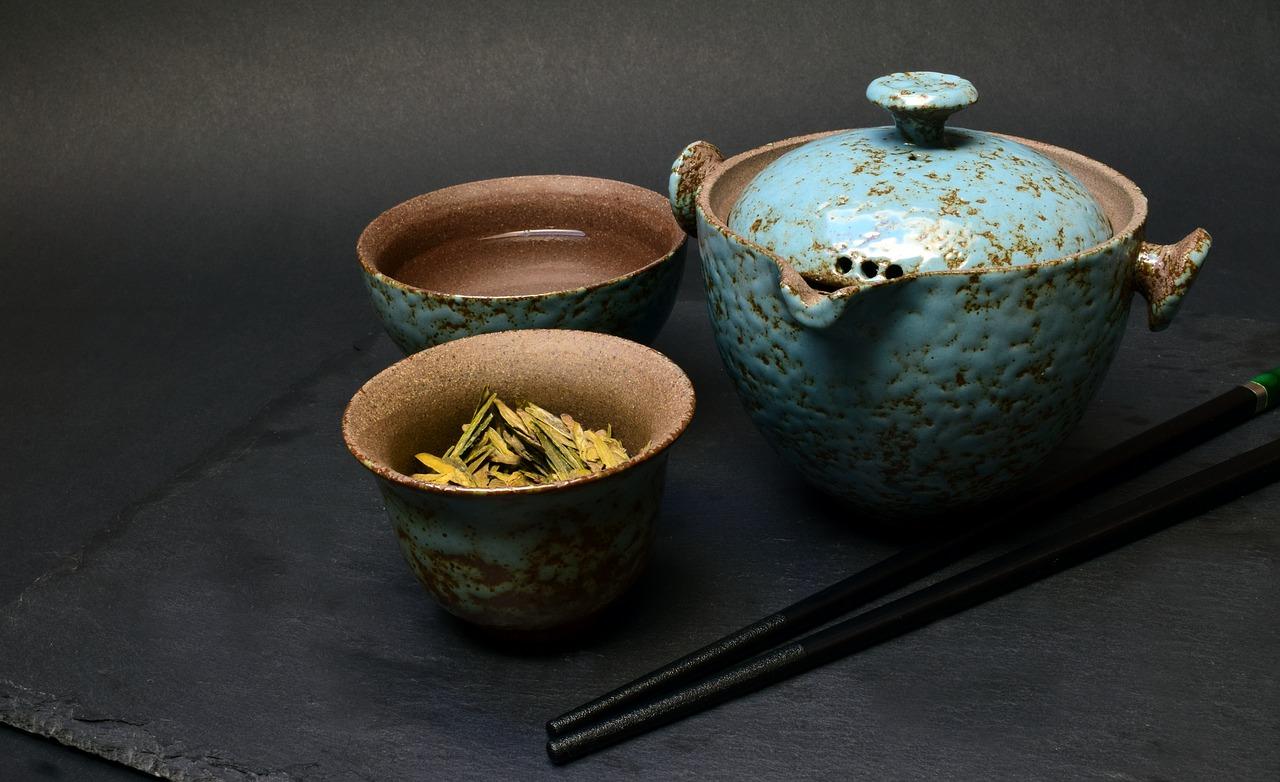 diététique-chinoise-mtc