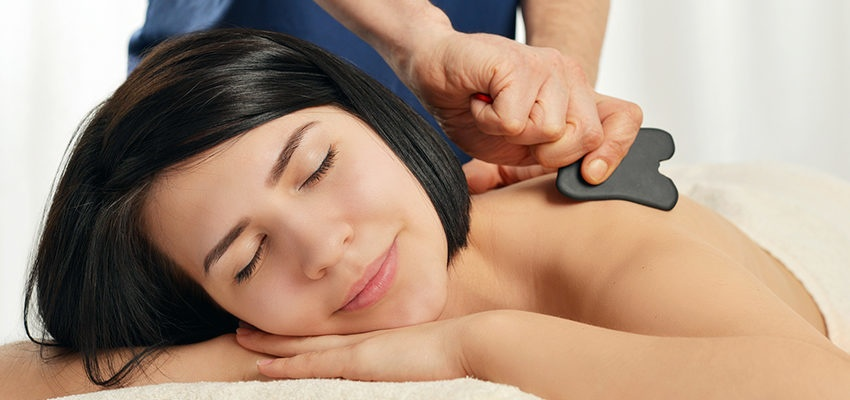 massage-chinois-gua-sha-naturel