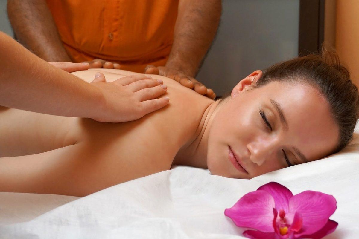 massage-tui-na-chinois-energie-qi
